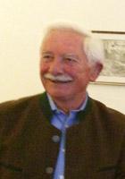 Gebhard Fritschi