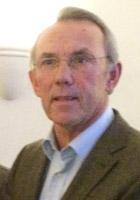 Friedrich Hanrieder